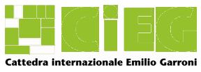 Logo CIEF