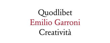 creativita-preview