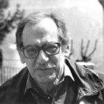 Emilio Garroni