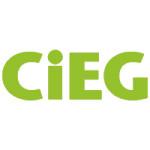 CiEG Staff