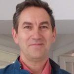 Hansmichael Hohenegger