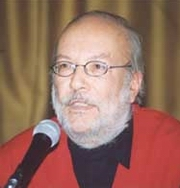 Francesco Antinucci