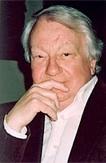 Herman Parret
