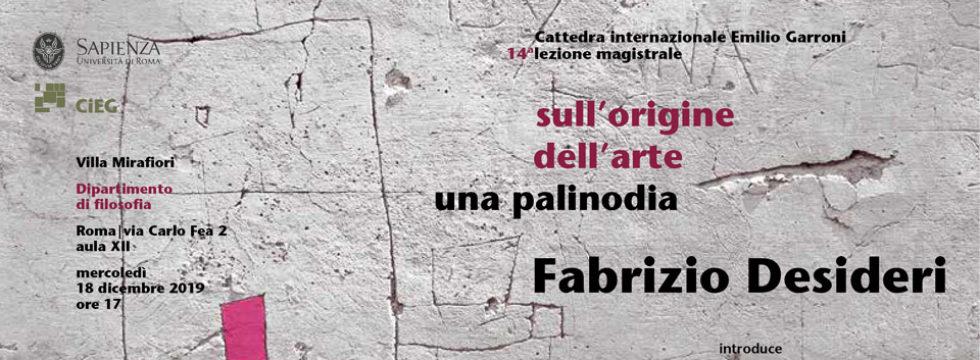 fabrizio-desideri-sull-origine-dell-arte-slide