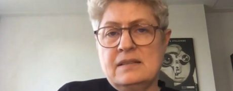 Nanna Verhoeff